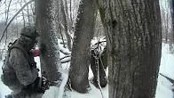 Отрывок игры без монтажа, г. Тула, 22.02.16