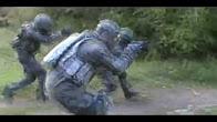 Видео по игре «Chess Battle II», 2012 г.